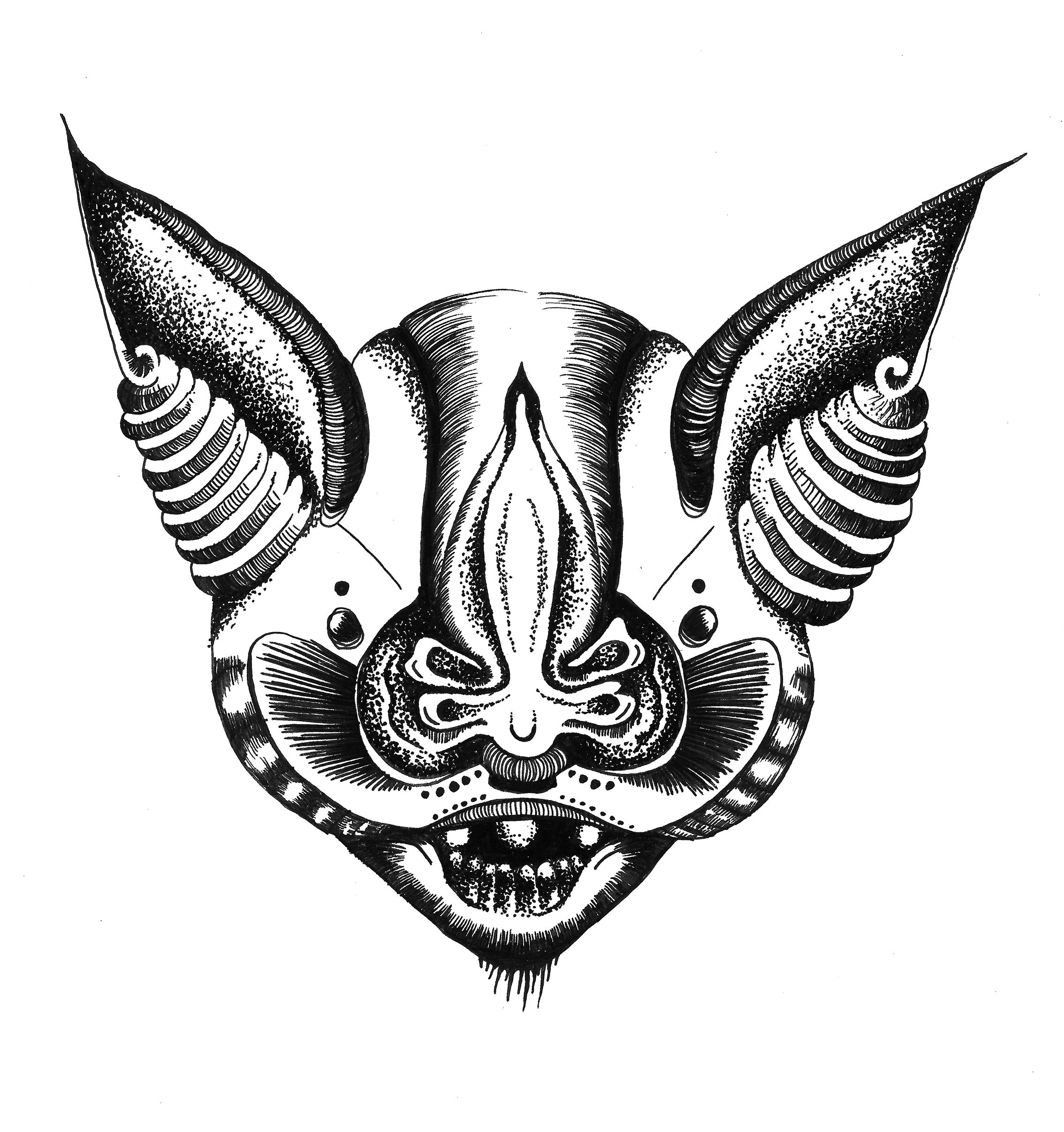Bat_2